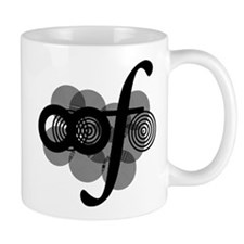 Out of focus Mugs