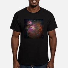 Orion nebula (M42 and M43) T-Shirt