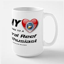 Cre_my_heart_ Mugs