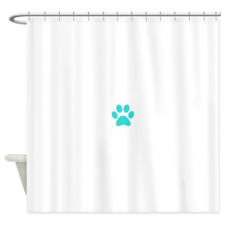 sugar skull style owl shower curtain 1274866339 besides Metal word art further 2banimal tracks small poster 2c576196129 together with vintage bicycle shower curtain 993608825 as well warning may contain nuts shower curtain 1438432566. on great housewarming gifts