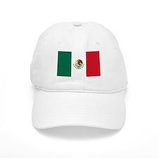 Meican flag gifts Baseball Cap