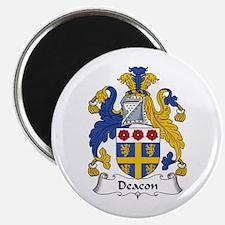Deacon Magnet