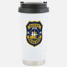 Nathan Travel Mug
