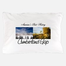 ABH Cumberland Gap Pillow Case
