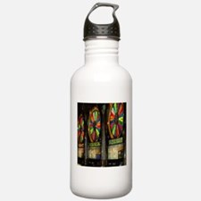 Las Vegas Slot Machines Water Bottle