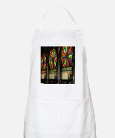 Las Vegas Slot Machines Apron