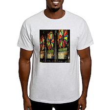 Las Vegas Slot Machines T-Shirt
