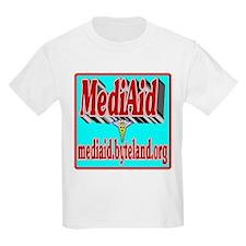 Does God Exist? T-Shirt