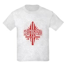 Kids Light KI T-Shirt