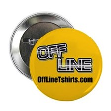 OffLine Logo Button