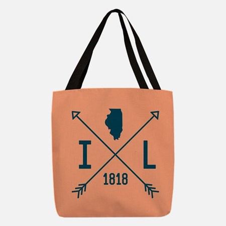 Illinois Arrows