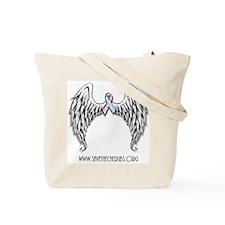 2014 CDH Awareness Day Tote Bag
