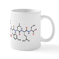 Myles molecularshirts.com Mugs