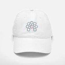 Bukkake Hat Baseball Baseball Cap
