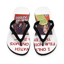 NOIR2 Flip Flops