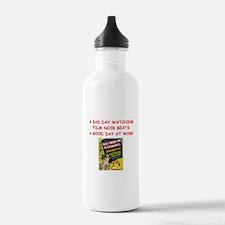 NOIR3 Water Bottle