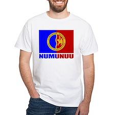Comanche (Numunuu) T-Shirt