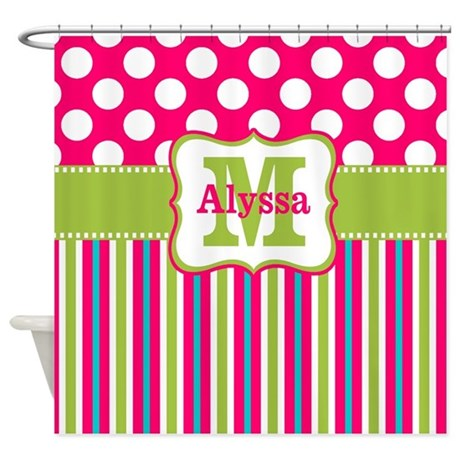 lime green shower curtains lime green fabric shower pink and lime green curtains