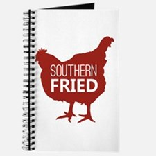 Southern Fried Journal