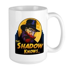 shadow_knows Mugs