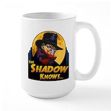 shadow_knows Mugs