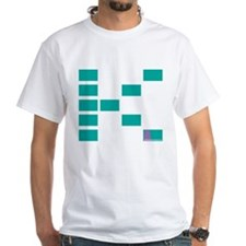 Kake Multimedia K on Shirt