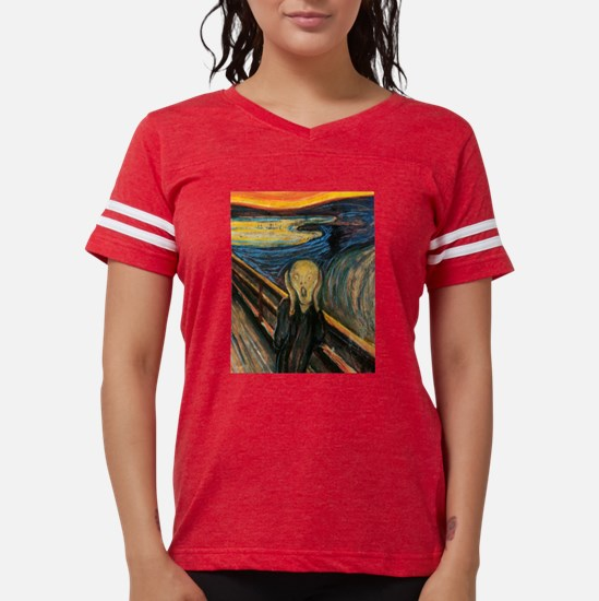 screampuzzle.png T-Shirt
