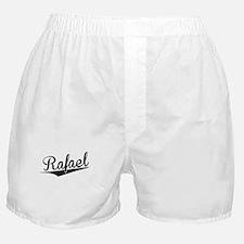 Rafael, Retro, Boxer Shorts