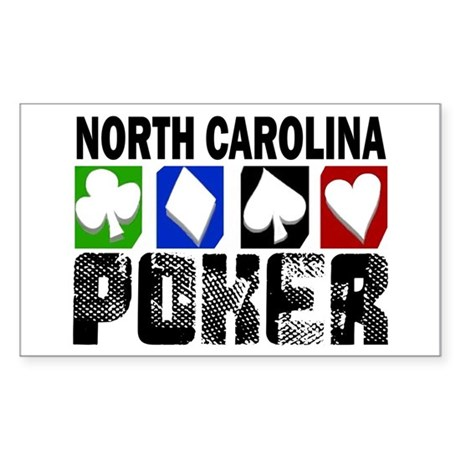 how do you make poker chips