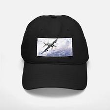 F8F Bearcat Baseball Hat