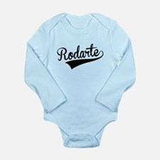 Rodarte, Retro, Body Suit