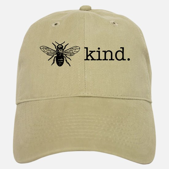 Be Kind Baseball Hat