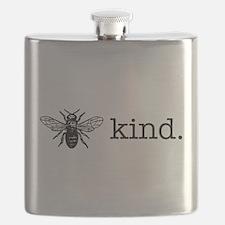 Be Kind Flask