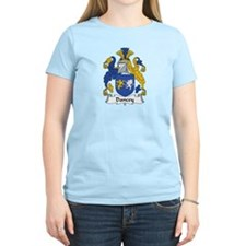 Dancey T-Shirt