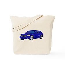 Cute Hemi Tote Bag