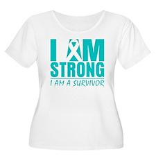 PKD Strong T-Shirt