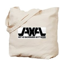Jacksonville, FL - Tote Bag