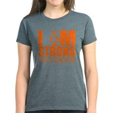 Multiple Sclerosis Strong Tee