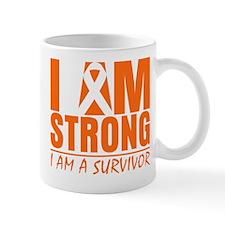 Multiple Sclerosis Strong Mug