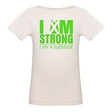 Lyme Disease Strong Tee