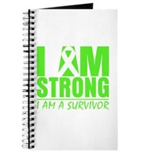 Lyme Disease Strong Journal