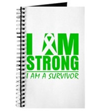 Gastroparesis Strong Journal