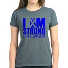 Erb Palsy Strong Tee