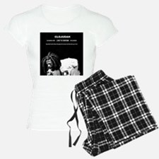 CLOJudah Buju Banton Live Pajamas
