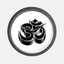 omsymbol.png Wall Clock