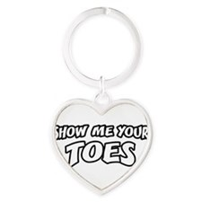 showmeyourtoes.png Keychains