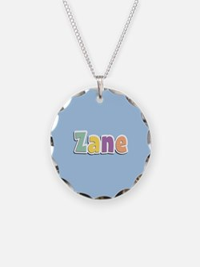 Zane Spring14 Necklace
