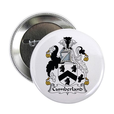 "Cumberland 2.25"" Button (10 pack)"