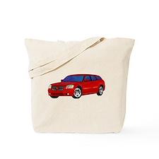 Funny Hemi Tote Bag
