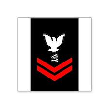 Navy-IT2-Journal Sticker